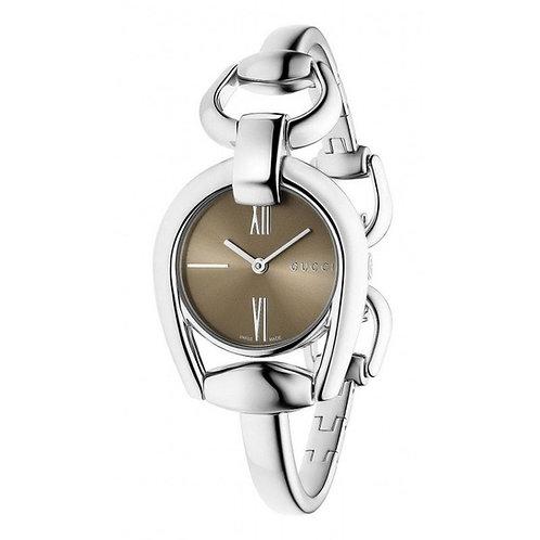 Gucci Horsebit Cuarzo GUI-0552 REF. YA139501