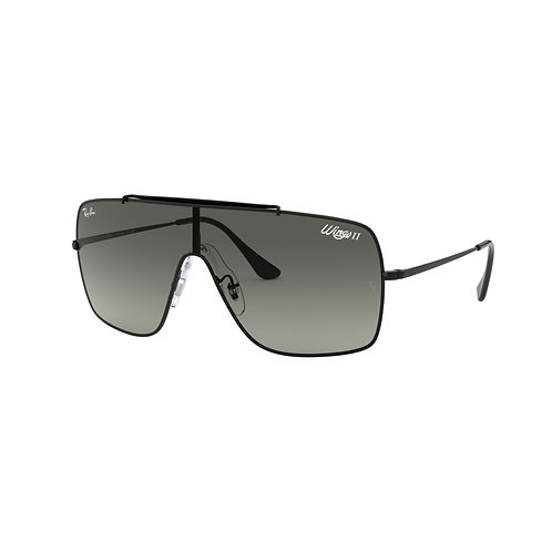 RAY-BAN LUXO-014 REF. 0RB3697002/1135