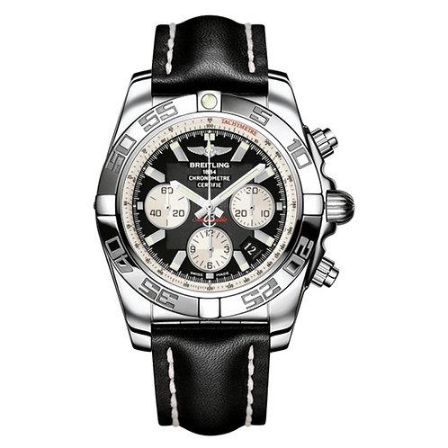 Breitling Chronomat 44 B01 Automático BTGS-014 REF. AB011012/B967-744P