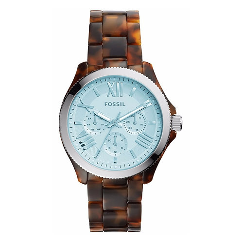 Fossil Cecile FOSS-2632 REF. AM4641.