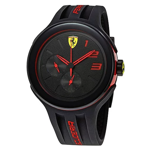 Ferrari FXX FAR-093 REF. 830223.