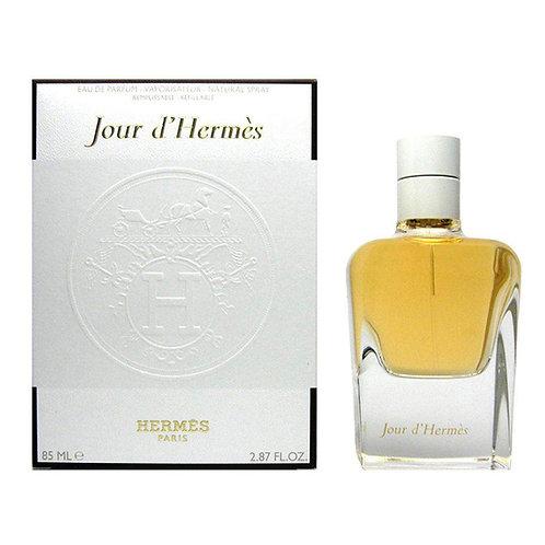 JOUR D'HERMÈS EDP, HERMÈS, REF. 27557, COD. J133-009, 85 ML.