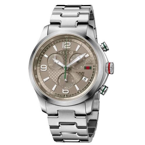 Gucci G-Timeless Cuarzo GUI-0550 REF. YA126248