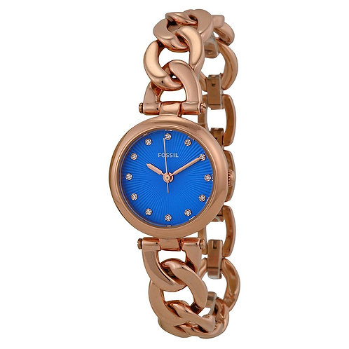Fossil Olive FOSS-2186 REF. ES3576