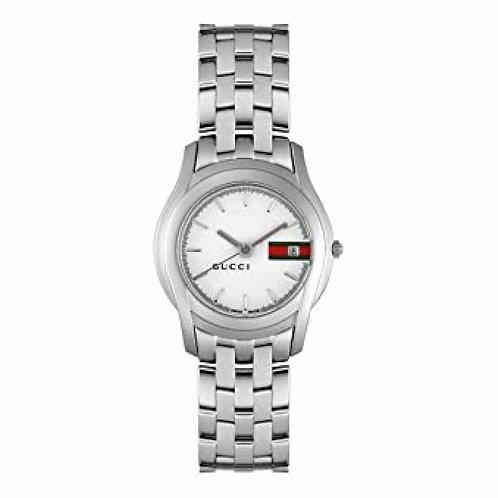 Gucci G-Class Cuarzo GUI-0221 REF. YA055513