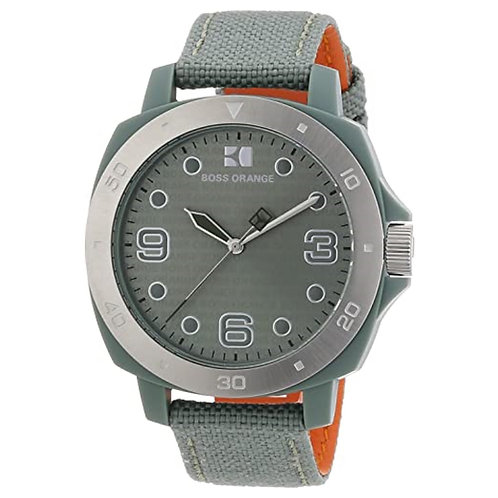 Hugo Boss Orange HUG-0137 REF. 1502287