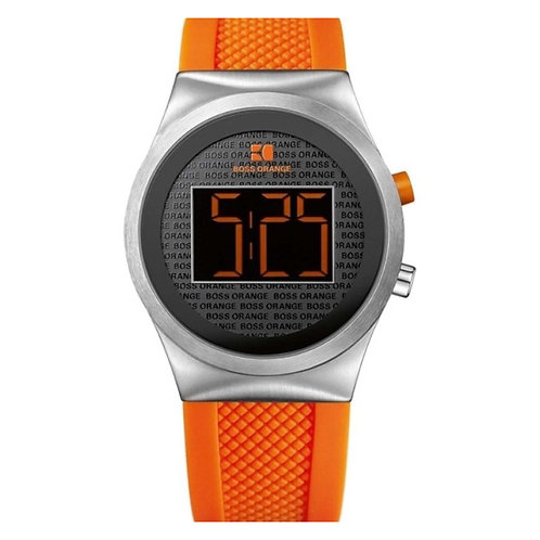 Hugo Boss Orange HUG-0201 REF. 1512689