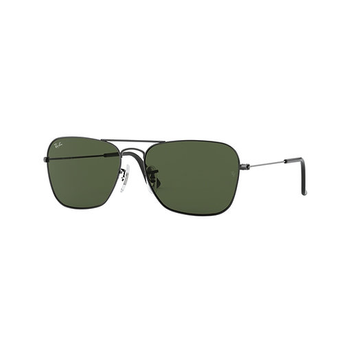 Ray-Ban LUXO-038 REF. 0RB313600458
