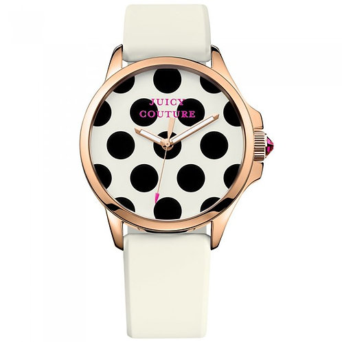 Juicy Couture JCY-019 REF. 1901223
