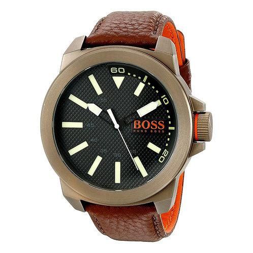 Hugo Boss HBR-431 REF. 1513168