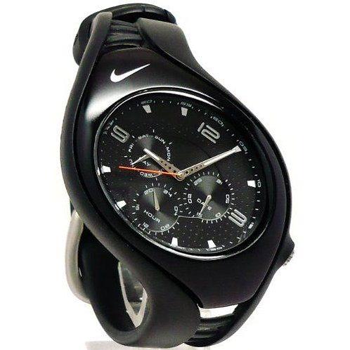 Nike NIK-233C REF. WR0091-001