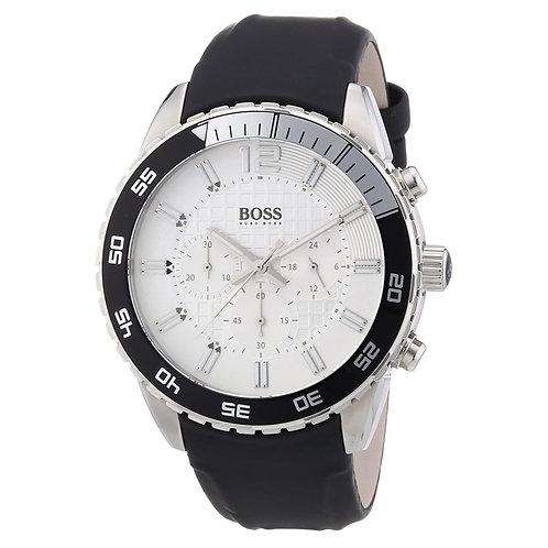 Hugo Boss Deep Blue HUG-0218 REF. 1512805