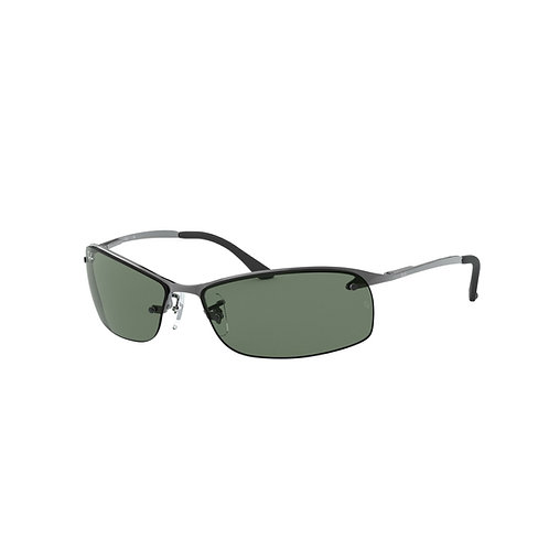 RAY-BAN LUXO-156 REF. 0RB3183004/7163