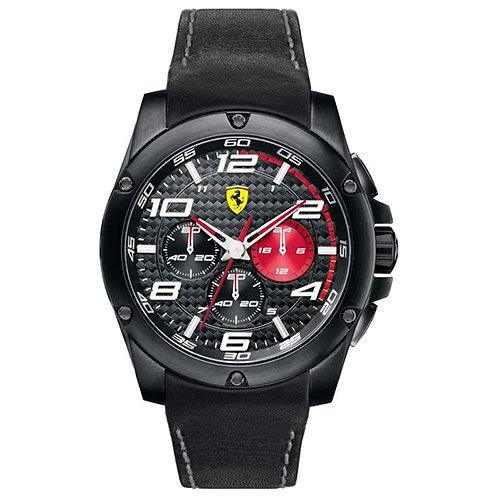 Ferrari Paddock FRR-023 REF. 0830030
