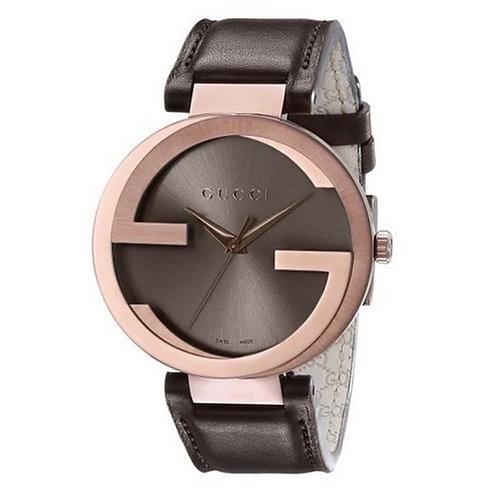 Gucci G-Timeless Cuarzo GUI-0517 REF. YA133207