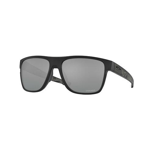 Oakley LUXO-121 REF. 0OO936093601458