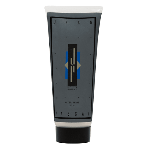 AFTER SHAVE. JEAN PASCAL. REF. JP-025, 200 ML.