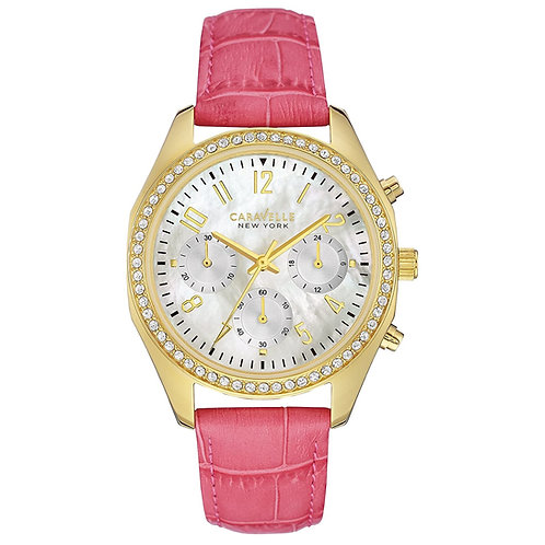 Caravelle Melissa  CLL-043  REF. 44L169