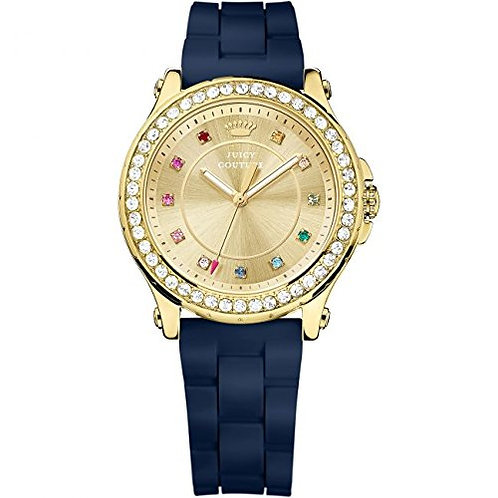 Juicy Couture JCY-021 REF. 1901239