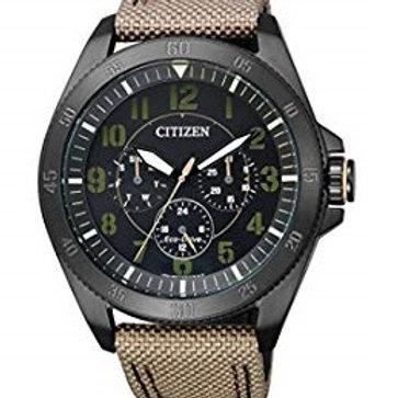 Citizen CTZ-1647 REF. BU203505E