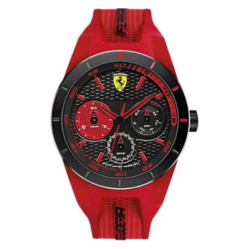 Ferrari FAR-140 REF. 830258