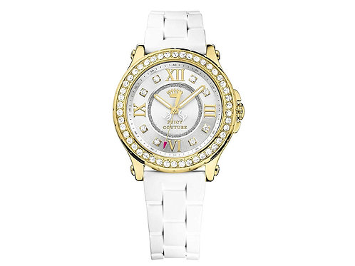 JUICY COUTURE JCY-005 REF. 1901053