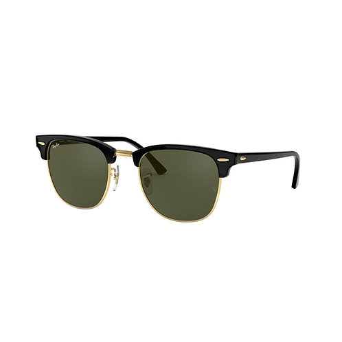 Ray-Ban LUXO-043 REF. 0RB3016W036551