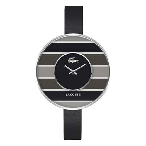 Lacoste Figari LCW-0340 REF. 2000607.