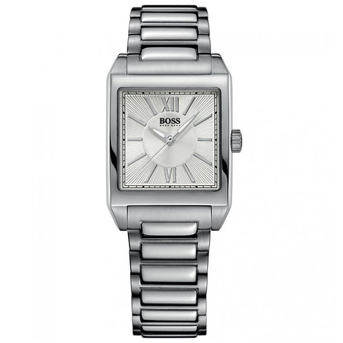 Hugo Boss Luxury HUG-0092 REF. 1502234