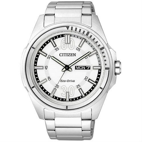 CITIZEN CTZ-1439 REF. AW003055A