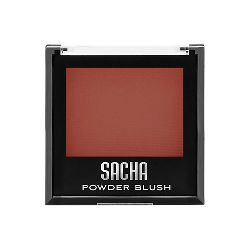 BLUSH BURNT ORANGE, SACHA, COD. SAH-097.