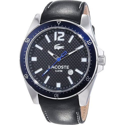 LACOSTE LCW-0780 REF.2010751