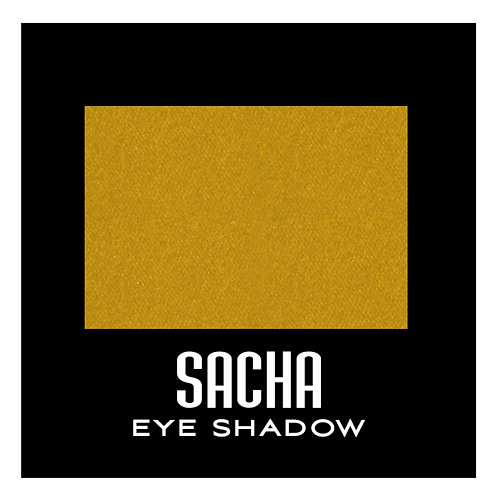 SINGLE EYESHADOW DEJA VU, SACHA, COD. SAH-157.