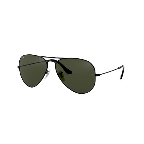 Ray-Ban LUXO-002 REF. 0RB3025L282358