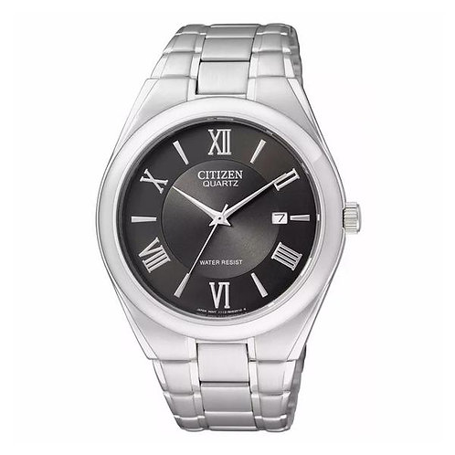 Citizen CTZ-1674 REF. BD004154E