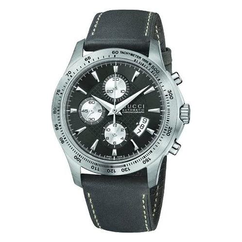 Gucci G-Timeless Automático GUI-0466 REF. YA126241