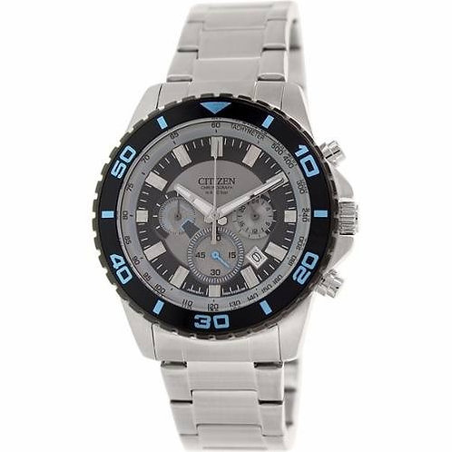 Citizen CTZ-1692 REF. AN803058F