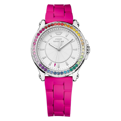 Juicy Couture JCY-028 REF. 1901277
