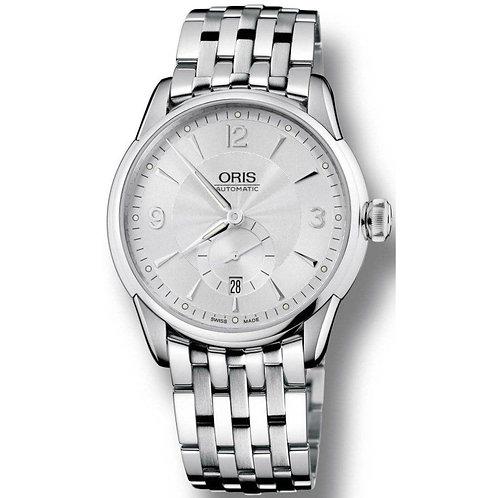 Oris Classic Automático ORI-212 REF. 01733757840340781861