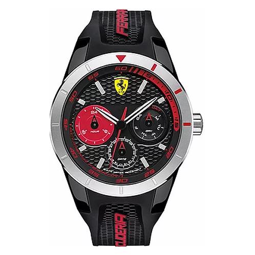 Ferrari RED REV T FAR-133 REF 830254.