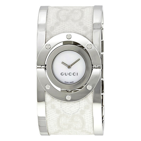 Gucci GUI-0318 REF. YA112419