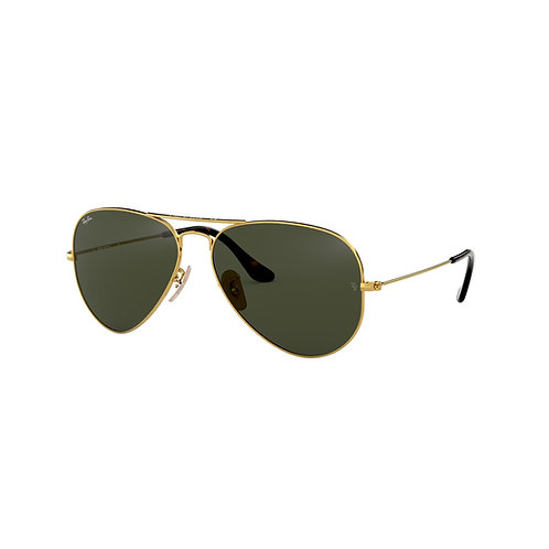 Ray-Ban LUXO-008 REF. 0RB302518158