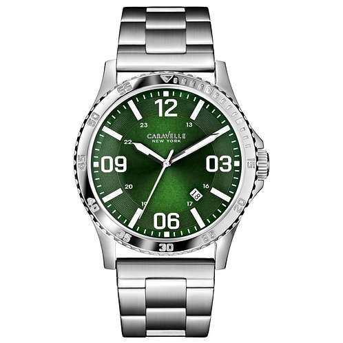 Caravelle Bruce  CLL-007  REF. 43B129
