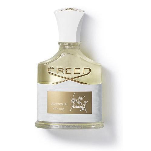 AVENTUS FOR HER EDP, CREED REF. 1107566, 75 ML
