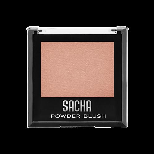 BLUSH ROSE GLOW, SACHA, COD. SAH-094.