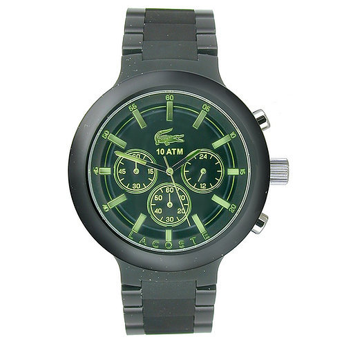 LACOSTE LCW-0784 REF.2010756