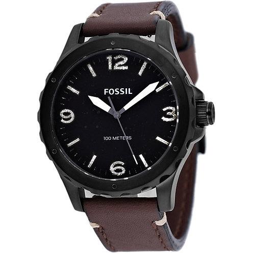 FOSSIL FOSS-2153 REF. JR1450