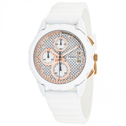 Fossil Modern Pursuit FOSS-2638 REF. ES3981.