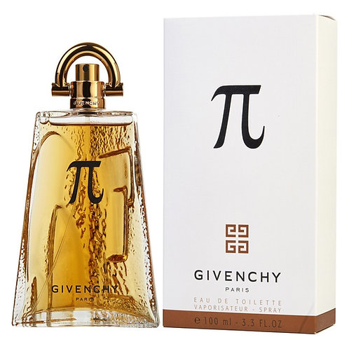 PI EDT, GIVENCHY, REF. 22256/P822256, COD. P31-016, 100 ML.