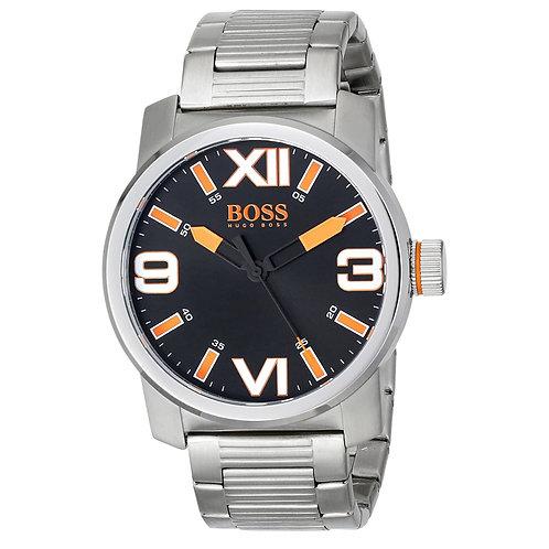 Hugo Boss Orange Dubai HUG-0273 REF. 1512983